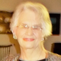 Alice M, 79 from Rocklin, CA