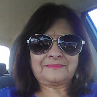 lu, 60 from Hutto, TX