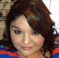 Celina, 29 from Fort Stockton, TX