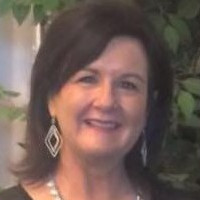 Lana, 58 from Oklahoma City, OK
