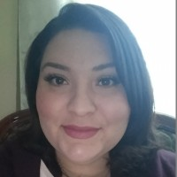 Maria, 27 from West Covina, CA
