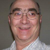 Denis, 68 from Marathon, CA