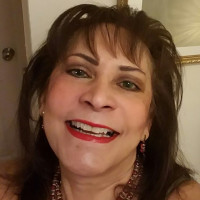 Marnie, 60 from Hackensack, NJ