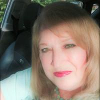 Singles in warren rhode island Online Chat & Dating in Warren, Meet Men & Women in Warren, United States, Badoo