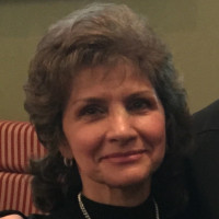 Adele, 74 from Williamsville, NY