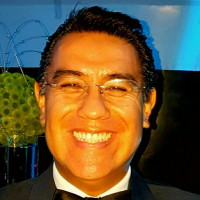 Sergio, 48 from Guatemala City, GT