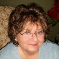 Karen, 64 from Tell City, IN