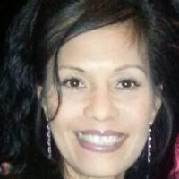 Leilani, 45 from Las Vegas, NV