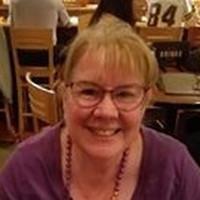 Stephanie, 64 from Irvine, CA