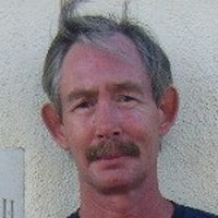 William, 61 from National City, CA