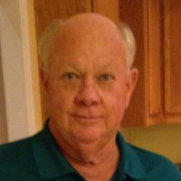 John, 65 from Pensacola, FL