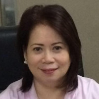 Divine, 57 from Mandaluyong, PH
