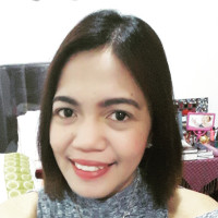 Claire, 29 from Philippine, NL