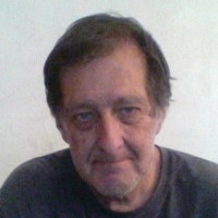 George, 57 from Colorado Springs, CO