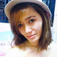 Francia, 29 from Singapore, SG