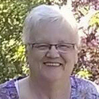 Pat, 78 from Charlottetown, CA
