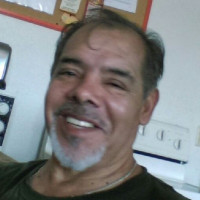 Isidro, 63 from Fontana, CA