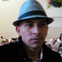 Jose, 36 from Pittsburg, CA