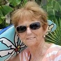 Michele, 73 from Purcellville, VA