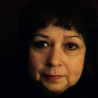 Teressa, 62 from Owosso, MI