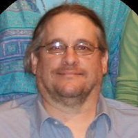 al, 56 from Rapid City, SD