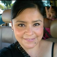 Marcela, 45 from Hollister, CA