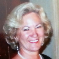 Amy, 57 from Portsmouth, RI