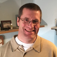 Mark, 45 from Watertown, MA
