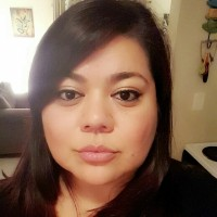 Alejandra, 35 from Lawrence, KS