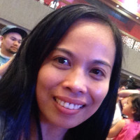 Shell, 38 from Municipality Of Concepcion, PH