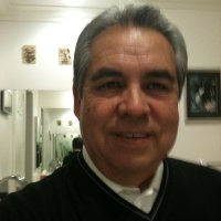 Albert, 67 from Rancho Cucamonga, CA