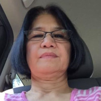Aida, 60 from Saint Cloud, FL