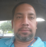 Christian, 42 from Miami, FL