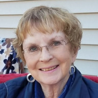 Kathleen, 77 from Lincolnwood, IL