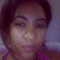 Emilie, 25 from Mauritius Bay, IE