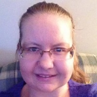Melissa, 32 from Suttons Bay, MI