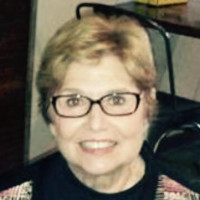 Grace, 74 from Yonkers, NY