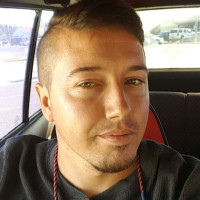 Christopher, 28 from Cullman, AL
