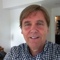 Marc, 60 from Kirkland, WA