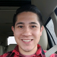 Online Dating in Alamosa CO