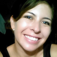 Roxy, 33 from Guayaquil, EC