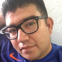 Luis, 32 from Las Vegas, NV
