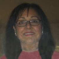 Carmen, 61 from Freedom, CA