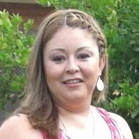 Estela, 31 from Hermiston, OR