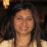 Natasha, 37 from Mississauga, CA