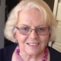 Susan, 75 from Virginia Beach, VA