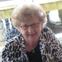 Jennie, 77 from Rochester, NY