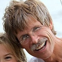 Douglas, 58 from Traverse City, MI
