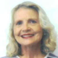 Marietta, 73 from Arroyo Grande, CA
