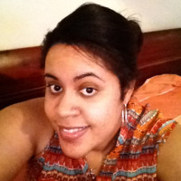Teneshia, 26 from Bossier City, LA